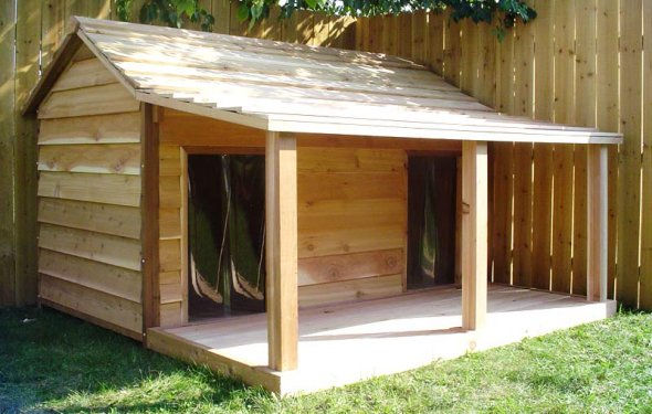 Best 25+ Dog house plans ideas on Pinterest