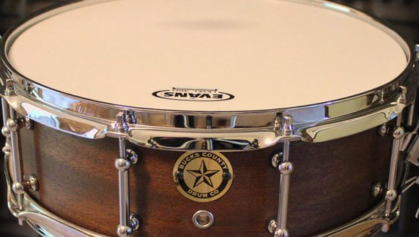 Build Your Own Drum Kit - Bucks County Drum Co