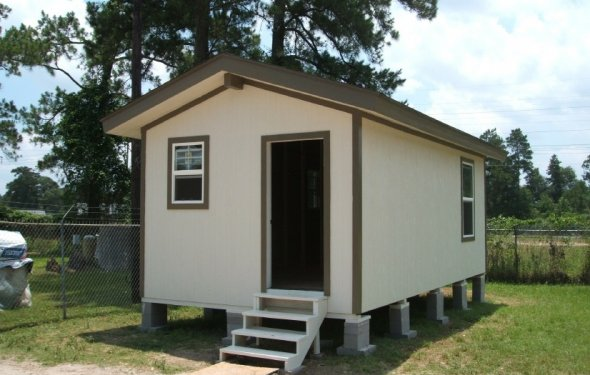 Build Your Own Small Homes Kits. Build. DIY Home Plans Database