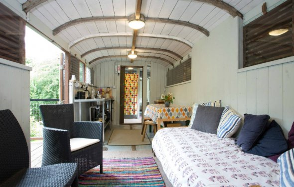 Guest House - 7 Affordable Options for Everyone - Bob Vila