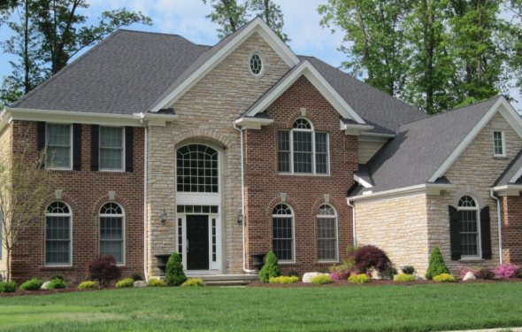 Build Your Own House Packages >> Build Your Own House Kit Homes Building Kit