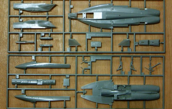 Wholesale Plastic Model Building Kits - Online At Wholesale