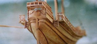 model boat kits to build